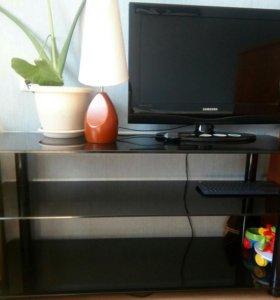 Стол под ТВ
