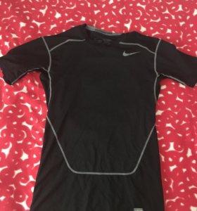 Форма легкая атлетика Nike
