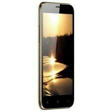 Смартфон ARK Benefit M5 Plus Dual Metallic(новый)