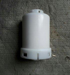 Топливный фильтр двигатель 1, 2AZ - FE