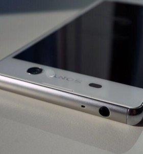 Продаю телефон Sony m5 dual
