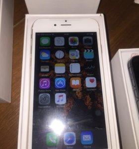 iPhone  , 6.