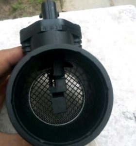 Датчик дмрв Bosch для ВАЗ