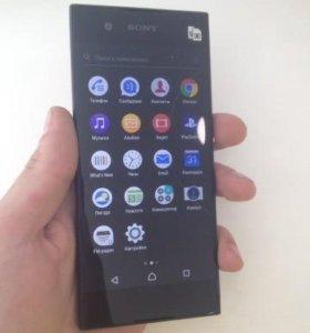 Sony xperia xa 1