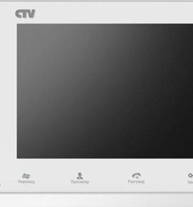 Видеодомофон AHD, IP, WI-FI, P2P