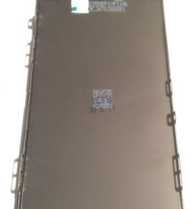 Дисплейный модуль iPhone 5c