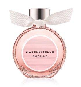 Mademoiselle Rochas Eau de Parfum 30 ml