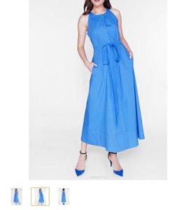 Платье Vis-A-Vis L
