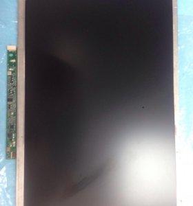 Матрица на Hp Compaq Elitebook N121iB -L01 rev. C1