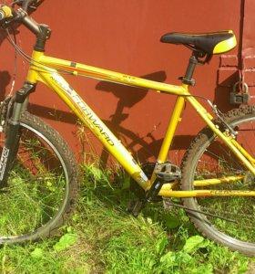 Велосипед Forward next 817