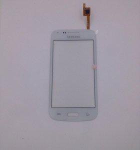 Тачскрин Samsung G350H (Galaxy Star Advance Duos)