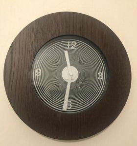 Часы настенные Diamantini & Domeniconi