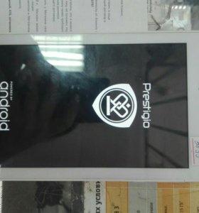 Планшет prestigio pnt3797
