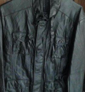 Куртка Colin's мужская 52