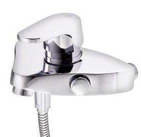Смеситель для ванны Gustavsberg