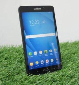 """Samsung Galaxy Tab A 7.0 (7""""/Wi-Fi/8Гб/1.5Гб)"""