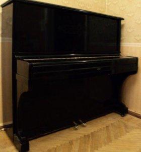Пианнино
