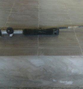 Рулевая рейка 2108.09
