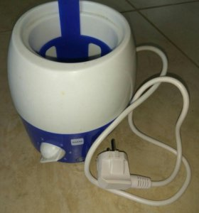 Нагреватель для бутылочек, детского питания