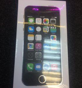 iPhone 5s-16