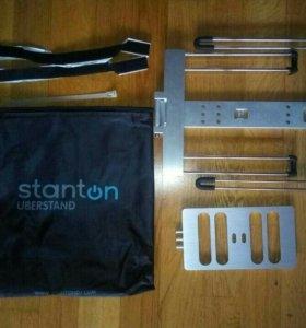Подставка для ноутбука stanton uberstand