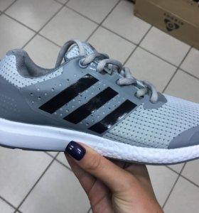 Кроссовки Adidas 💣