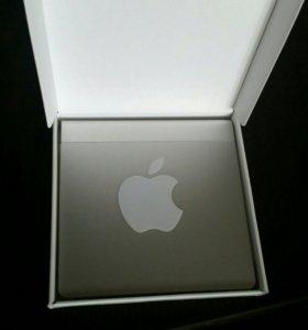 Новый Apple Magic Trackpad
