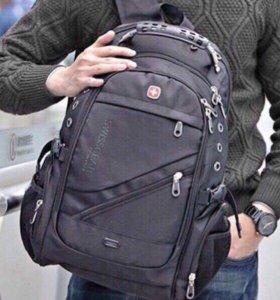 Легендарный рюкзак Swissgear 8810