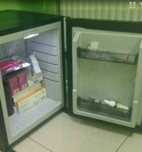 Мини Холодильник Omnitec
