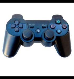 Геймпад для PS3 новый