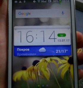 """Телефон """"LENOVO"""""""