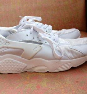 Nike Huarache кроссовки мужские