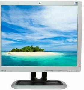 Монитор HP L1710 17'