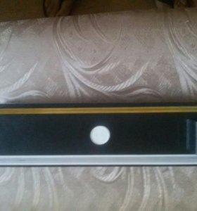 Аппарат для склеивания полиэтилена бытовой