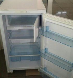 Бирюса R108CA Холодильник