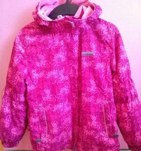 Куртка Kerry
