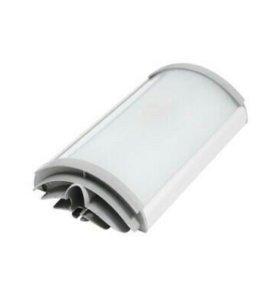 Светильник светодиодный 9-20