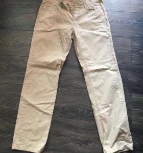 Мужские джинсы Michael Kors оригинал