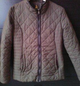 Куртка Atmosphere