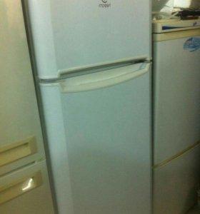 Холодильники бу гарантия 3 мес