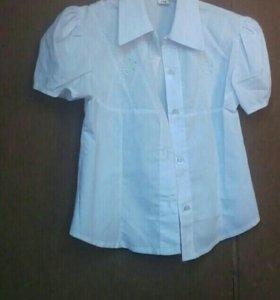 продается рубашки по  300р.новый