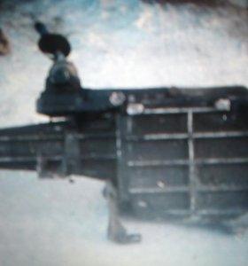 Продам КПП 5 ступ. Волга 31029