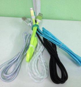 Распродажа кабель USB-micro USB