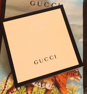 Ремень Gucci (Caleido)