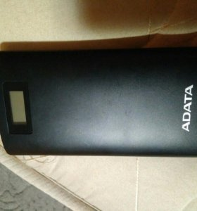 Power Bank 20000ma