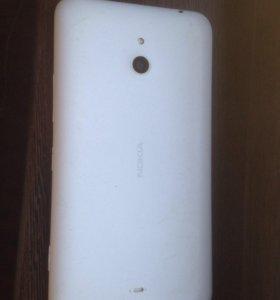 Nokia1320