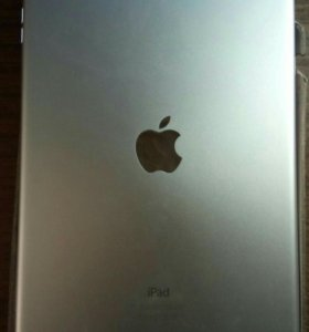 ipad air  1 64gb wifi + cellular