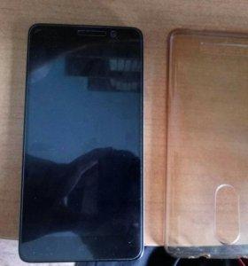 Xiaomi redmi note 3 pro prime 3/32gb