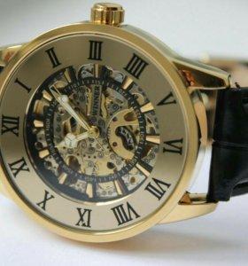 Мужские наручные часы Winner