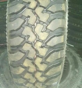 205/70R15 CORDIANT OF ROAD
